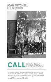 CALL WORKBOOK