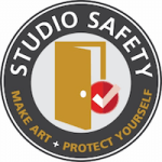 Studio Safety Awareness