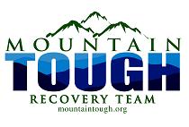 Mountain Tough Logo