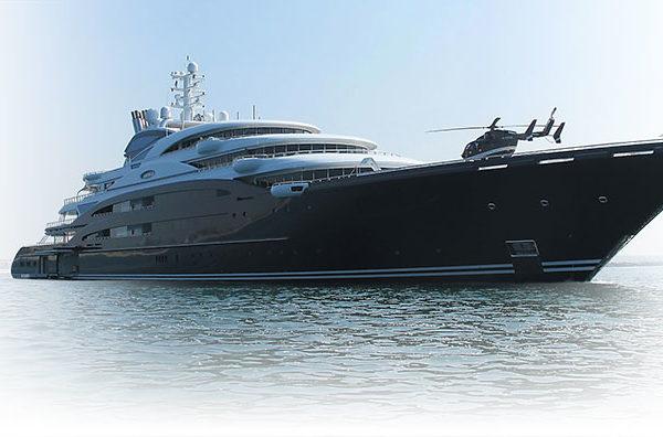 marine-yacht