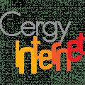 Cergy-Internet SAS