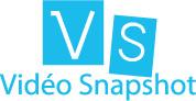 video-snapshot.fr