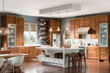 design-craft-kitchen-04-01