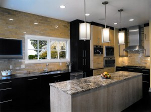 Cerha Kitchen & Bath Design Studio
