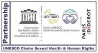 Chaire UNESCO Santé sexuelle et droits humains 2