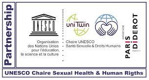 Prix de l'Innovation international 2020 : « Les outils éducatifs des médias digitaux pour promouvoir la santé sexuelle par les droits humains»