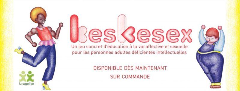 Keskesex ?!…