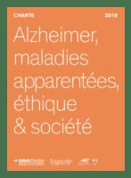 180726_Charte_Alzheimer