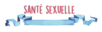 4 septembre, journée mondiale de la santé sexuelle…