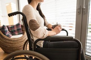 Femmes et handicap : accès aux soins gynécologiques (étude HandiGynéco)