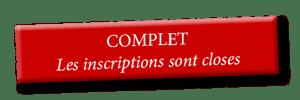 COMPLET !!! Des clés pour accompagner la vie intime affective et sexuelle à domicile @ Lyon
