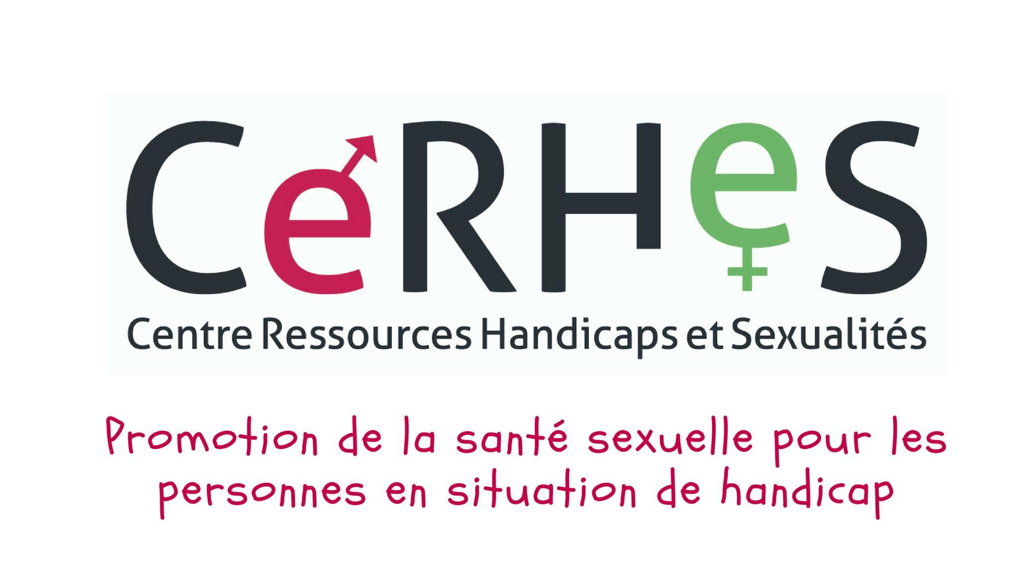 Le catalogue général des formations 2022 dispensées par le CeRHeS® France est en ligne…