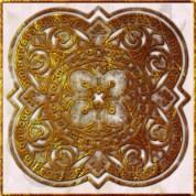 Golden marble of Renaissance 1 s