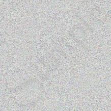 White concrete 1 s