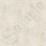 White roughcast 2 s