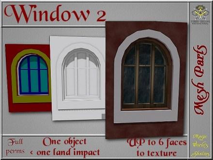 Window 2 - 1_001_001