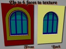 Window 2 -3_001