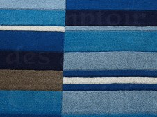 Modern rug - Jazz edition 2 s