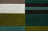 Modern rug - Jazz edition 4 s