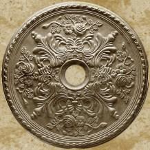 Renaissance medaillon 2 s