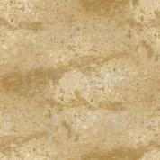 Renaissance stucco base 1 s
