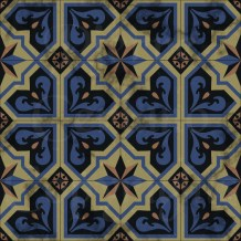 Tiles of Valencia - Mi casa s