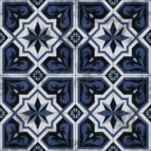 Tiles of Valencia - Royal s