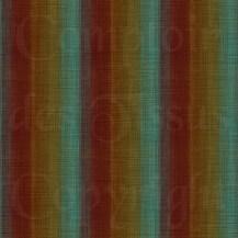 Boho - Stripes s