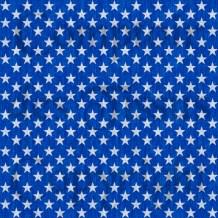 Patriotic fabric 3 Linen s
