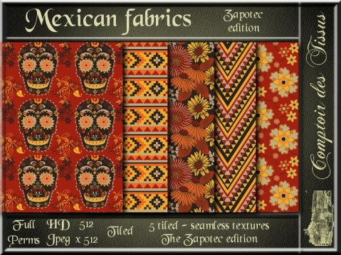 mexican-fabrics-zapotec-5-full-perms-textures