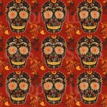 zapotec-skull-s