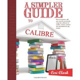 A Simpler Guide to Calibre 0 catalogue ebooks and paperbacks