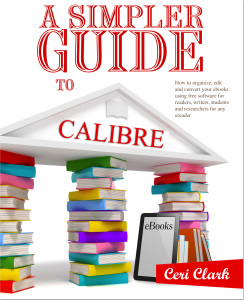 Final - CALIBRE EBOOK