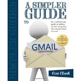 A Simpler Guide to Gmail