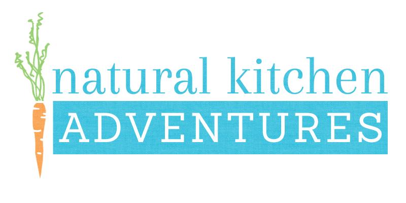 Naturalkitchenadventures