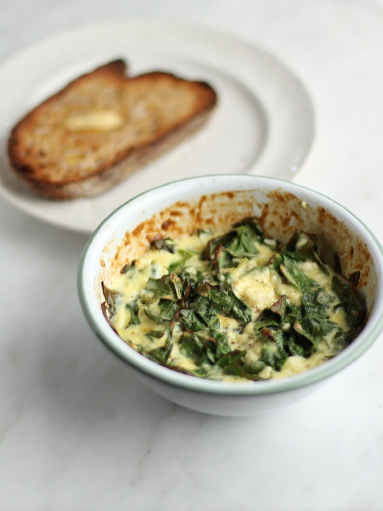 Brussels sprout tops feta | Natural Kitchen Adventures App