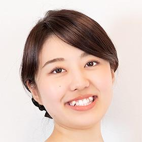 藤沢マツエクサロン スリーズ・ララ スタッフすみれ