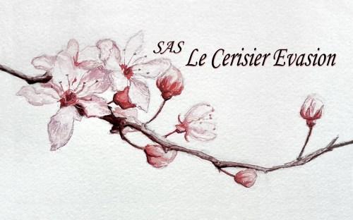 Le Cerisier Evasion