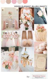 Colorful wedding 2