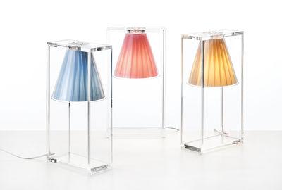 Lampe Kartell Light Air