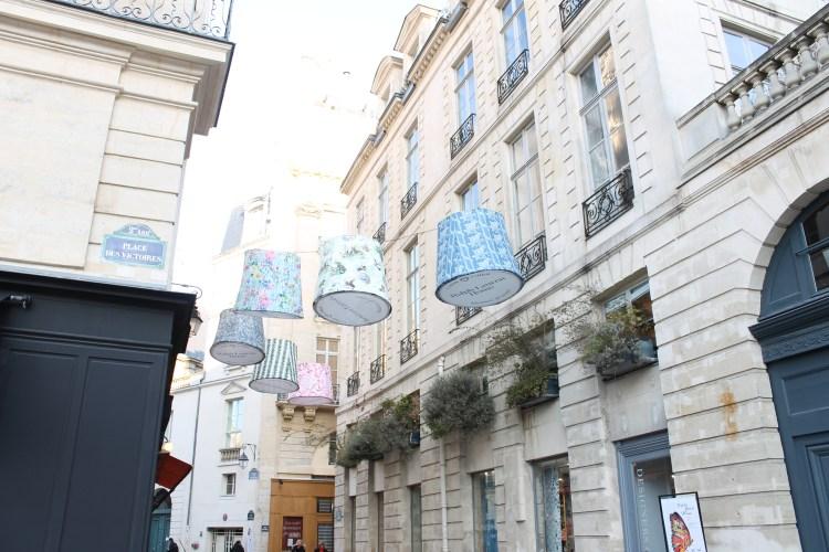 """Gros coup de cœur pour """"Paris Déco Off..."""""""