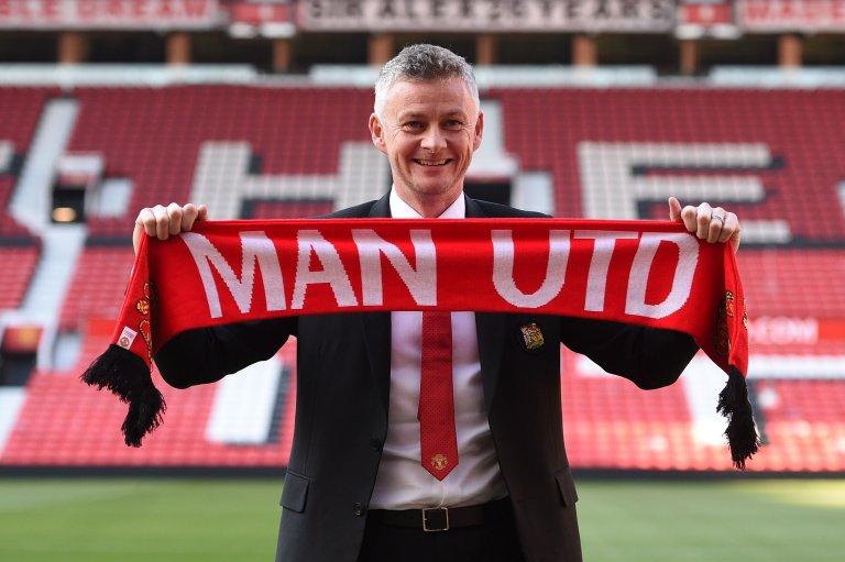 Manchester United mengincar Tiga Pemain ini