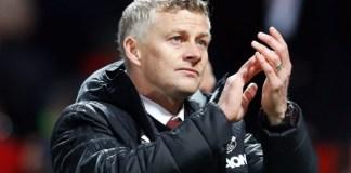 Manchester United Bersiap Pecat Ole Gunnar Solskjaer Jika Tampil Buruk Lagi