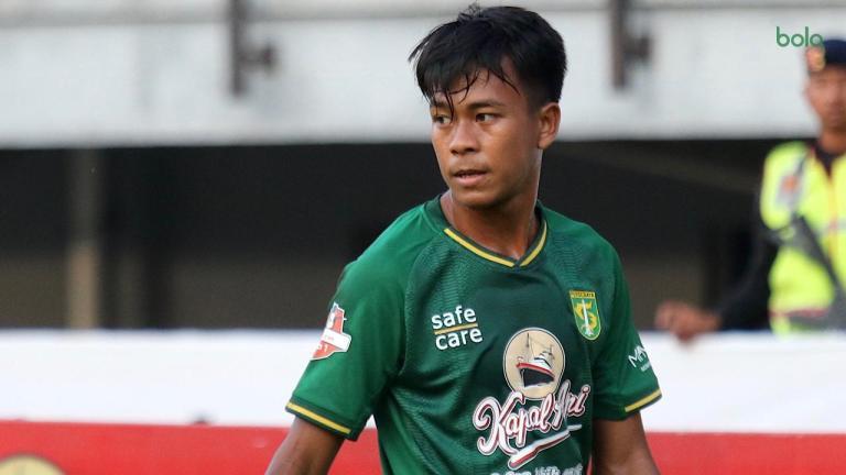 Timnas Indonesia U-19 Terancam Bermain Tanpa Mochamad Supriadi Saat Lawan Korea Utara