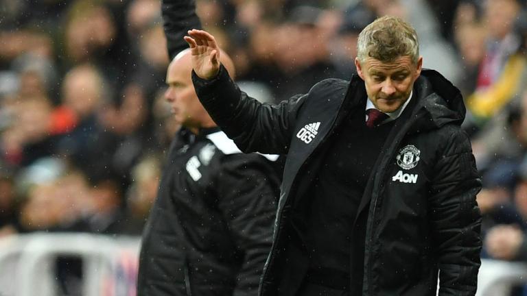 Prediksi Sheffield United Vs Manchester United