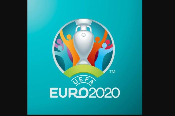 16 Negara Pastikan Lolos Euro 2020