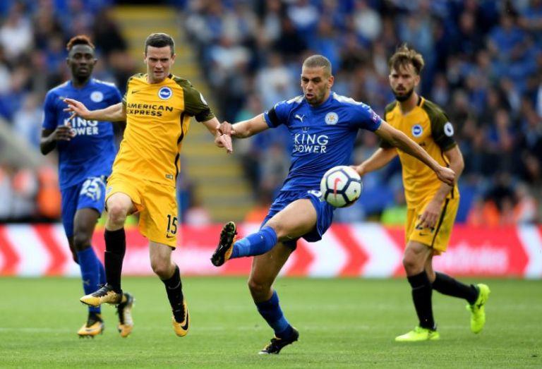 Prediksi Skor Brighton vs Leicester City 23 November 2019