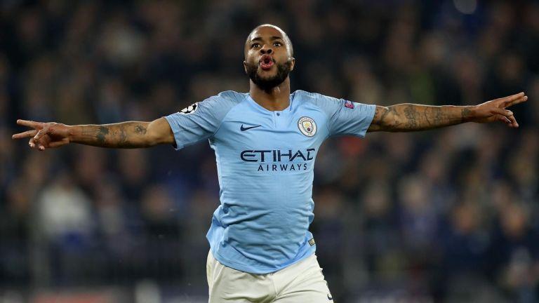 Prediksi Newcastle United Vs Manchester City 30 November 2019