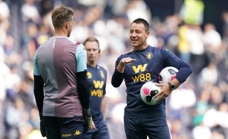 Berita Terbaru Aston Villa : Transfer Terbaru Alfredo Morelos ,Jack Grealish mengalami Cidera