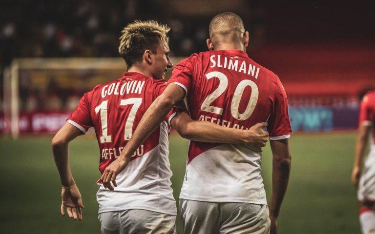 Prediksi Toulouse vs AS Monaco 5 Desember 2019